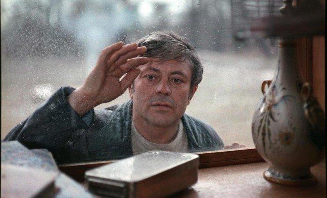 Советские фильмы, которые до сих пор смотрят за рубежом