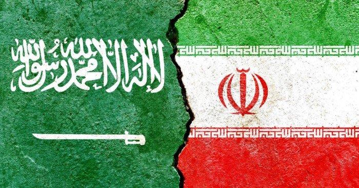 Сунниты и шииты: в чём разница между этими ветвями ислама?